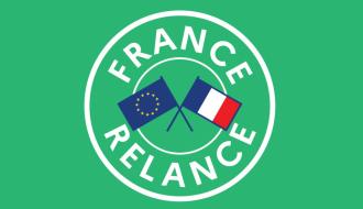 Investissements d'avenir l 3ème comité national de suivi de France relance