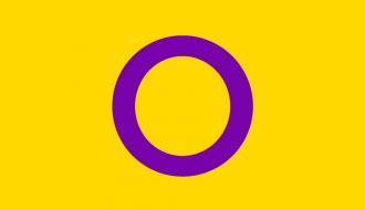 Fiches pratiques : Le respect des droits des personnes intersexes