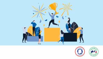 France Relance | (Re)localiser : 42 nouveaux projets lauréats annoncés, dont 15 financés par le Programme d'investissements d'avenir