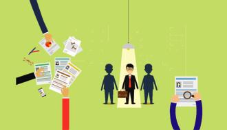 Recrutement | Devenez le/la futur/e Chef/fe de mission de l'évaluation des projets d'investissements publics ! (H/F)