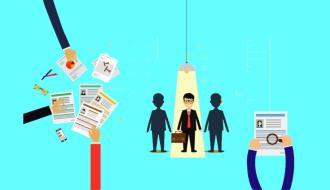 Recrutement | Devenez le/la futur/e directeur/trice de l'évaluation, chef/fe économiste (H/F) !