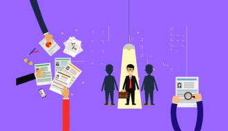 Recrutement | Devenez le/la futur/e assistant/e de direction du pôle évaluation du Secrétariat général pour l'investissement (H/F) !