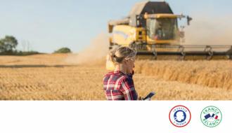 Investissements d'avenir l Agriculture et innovation, lancement de la French AgriTech