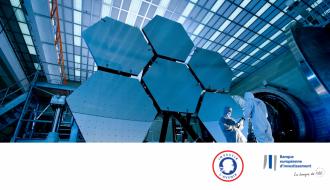 Financement | Premier bilan du fonds SPI 6 ans après sa création : 17 usines créées et 3200 emplois directs générés