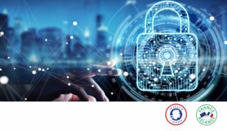 Cybersécurité : le Gouvernement lance trois appels à projets visant à soutenir le développement de solutions de cybersécurité innovantes