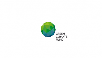 Climate disruption financing