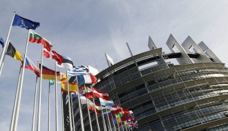 The major European issues for 2016