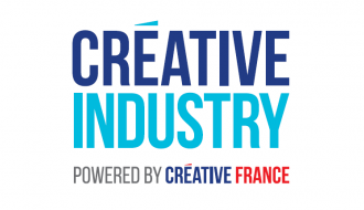 Créative Industry promotes France's industrial excellence