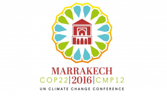 COP22: speeding up implementation of the Paris Agreement