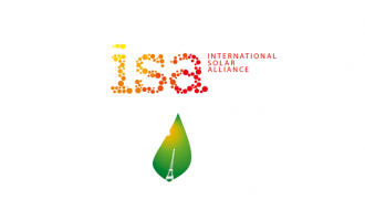 Signature of the International Solar Alliance's Statutes: a major step forward in the Paris Agreement's implementation
