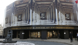Towards a European Pillar of Social Rights