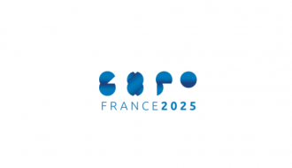 France has officially presented its bid to host World Expo 2025