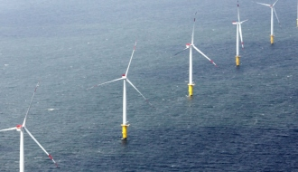 Success for France's first sovereign green bond