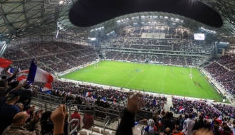 France's top 20 international sporting events commit to the environment