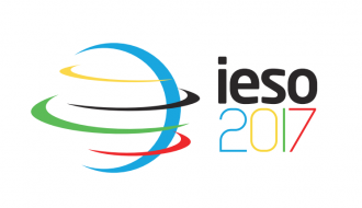The 2017 edition of the International Earth Science Olympiad will be held in France