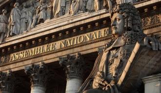 Legislating by Ordinance: a standard democratic procedure