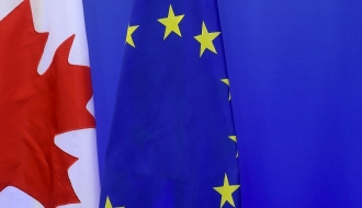 France will ensure CETA's compliance with European standards on health and the environment
