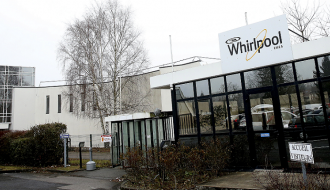 Whirlpool and Amazon show that France is able to attract large investors