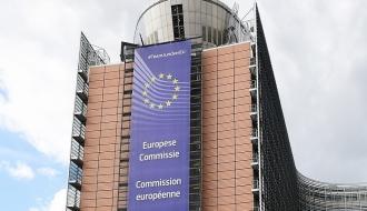 2017-2019 Autumn Forecast of the European Commission