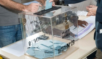 The Committee of Signatories of the Nouméa Accord: an important political agreement on electoral rolls