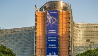France welcomes the European's Commission's proposals on food safety