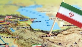 Iran: France vows to defend its companies' interests
