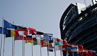 Reform of Europe's trade defence instruments to counter unfairly cheap imports