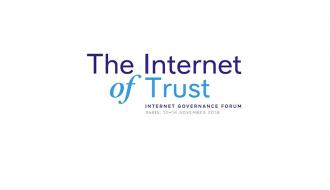 The Internet Governance Forum: Paris hosts the 2018 edition!