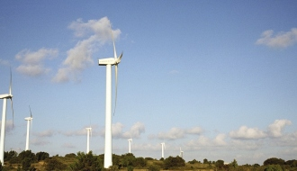 At the forefront of green growth, France is set on developing its action on behalf of the environment