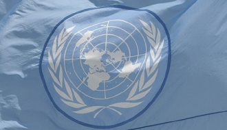 UN: tackling inequality and building a new world order