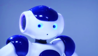 """Artificial Intelligence: """"Making France a leader"""""""