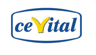 Attractiveness: the Cevital Group is setting up a unit in the Ardennes