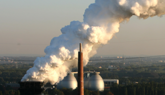 Statement to strengthen and extend carbon pricing in Europe