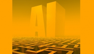 France and Canada create new expert International Panel on Artificial Intelligence