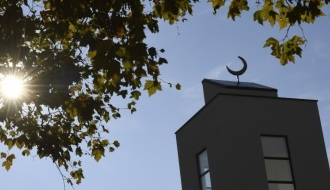 French Islam: adapting the Law of 1905 to the world of 2018