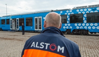 The European Commission's decision on the Alstom-Siemens merger throws the need to revise competition law into sharp focus