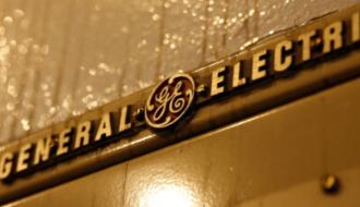 General Electric: €50m earmarked for reindustrialisation