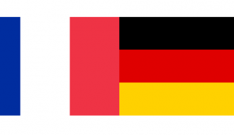 A Franco-German Manifesto for a European industrial policy fit for the 21st Century