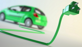 "European industry: €5-6bn for an ""Airbus-style consortium for electric vehicle batteries"""