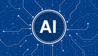 Artificial intelligence: Canada and France work with international community to support the responsible use of AI