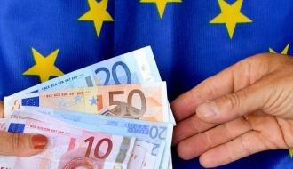 A step closer to a European Capital Markets Union