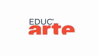 Development of the Educ'ARTE offer in France and Europe