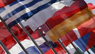 The European Council agrees on the appointment of European Union leaders