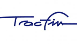 Combating money laundering and terrorist financing: a further increase in Tracfin's activity in 2018