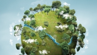 Sustainable Development and climate: the same objectives
