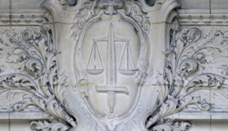 European Network of Justice Inspection Authorities