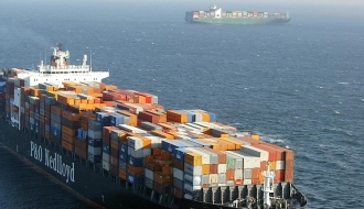 France re-elected to the International Maritime Organization Council
