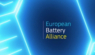 European Commission approves European battery project, coordinated by France