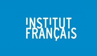 New guidelines for the Institut français