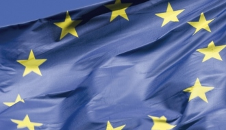 Adaptation to European Union economic and financial law
